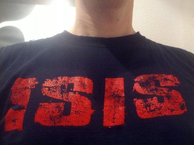 isis_shirt