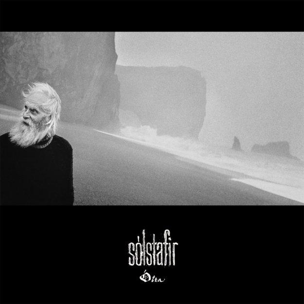solstafir-album-cover-otta