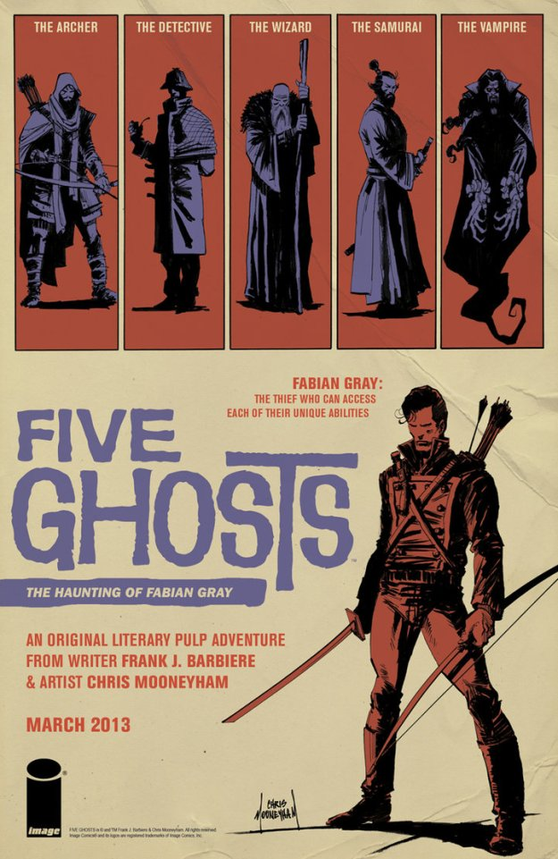 five_ghosts_ad_by_mooneyham