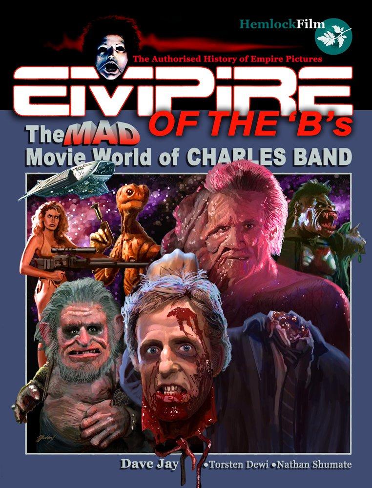 empire bs