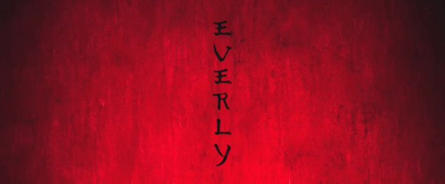 everly_titlescreen