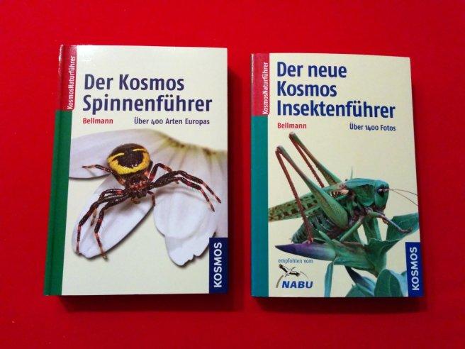 insektenführer