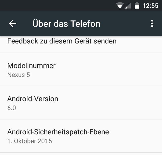 android_6_screenshot