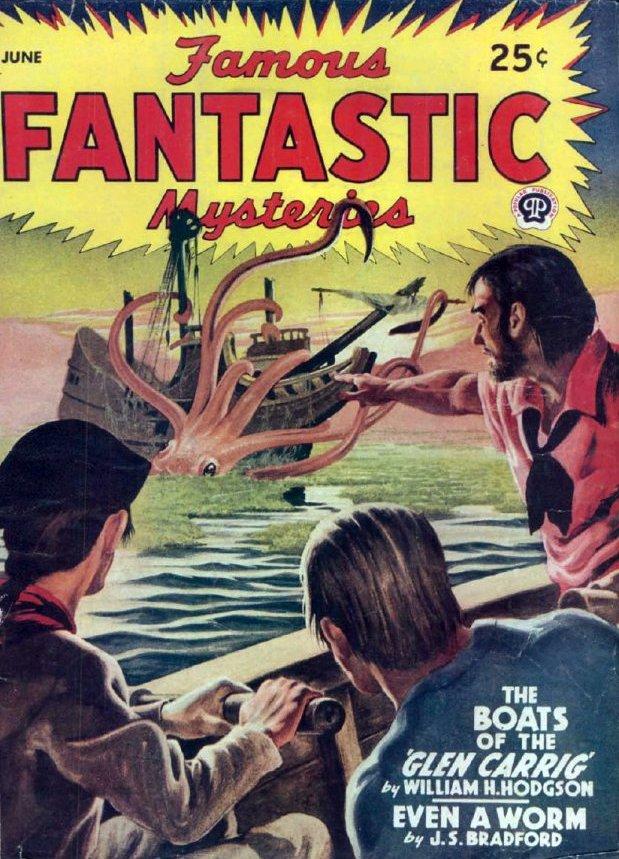 famous-fantastic-mysteries-v06-n05-1945-06-popular-unz-cbr-001