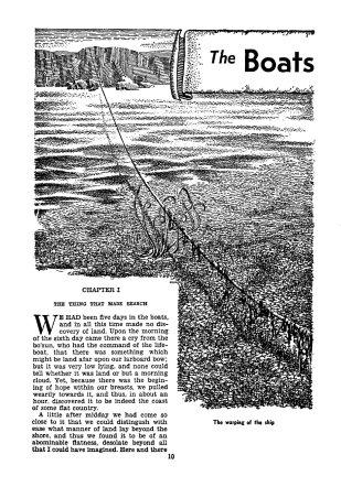 Famous Fantastic Mysteries v06 n05 [1945-06.Popular] (UNZ).cbr-010