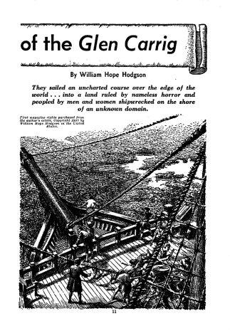 Famous Fantastic Mysteries v06 n05 [1945-06.Popular] (UNZ).cbr-011