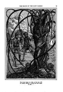 Famous Fantastic Mysteries v06 n05 [1945-06.Popular] (UNZ).cbr-019