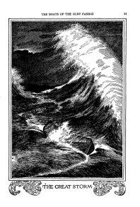 Famous Fantastic Mysteries v06 n05 [1945-06.Popular] (UNZ).cbr-031
