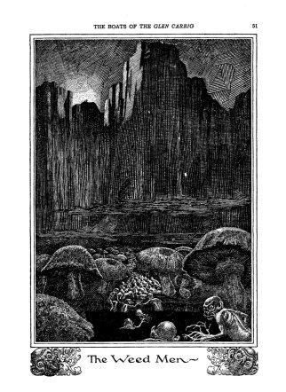 Famous Fantastic Mysteries v06 n05 [1945-06.Popular] (UNZ).cbr-051