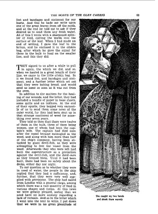 Famous Fantastic Mysteries v06 n05 [1945-06.Popular] (UNZ).cbr-063