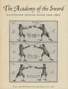 The_Academy_of_the_Sword_Illustrated_Fencing_Books_1500_1800