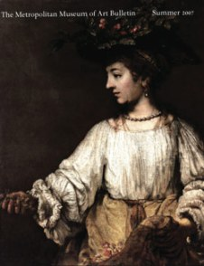 The_Age_of_Rembrandt_Dutch_Paintings