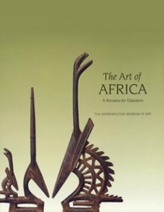 The_Art_of_Africa_A_Resource_for_Educators