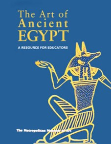 The_Art_of_Ancient_Egypt_A_Resource_for_Educators