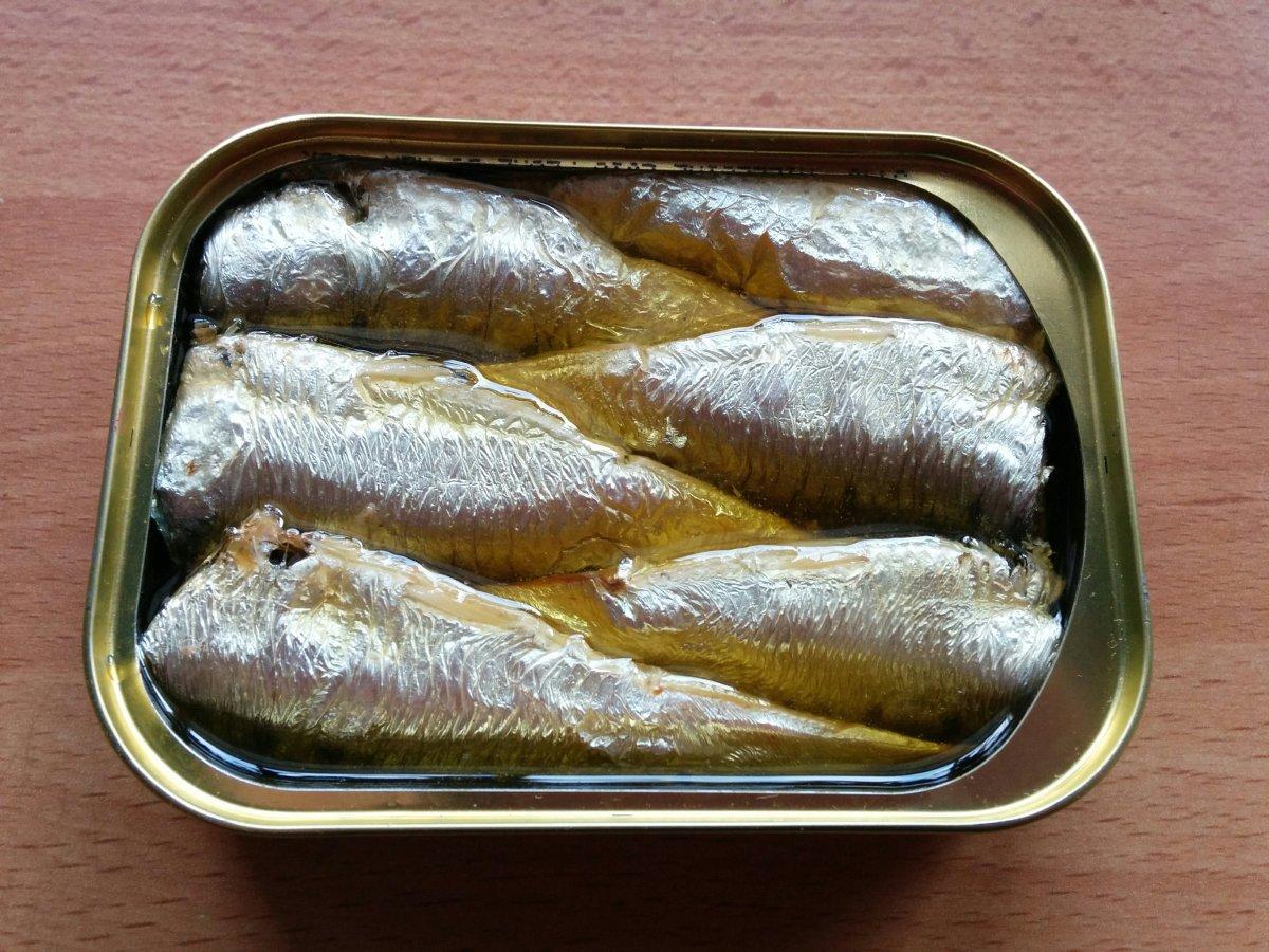 sardinen_01