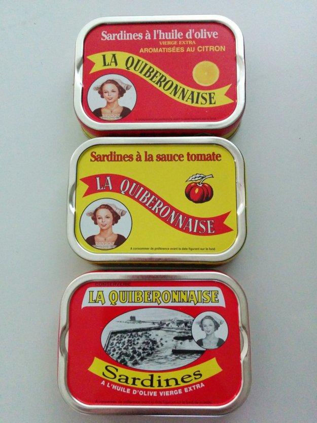 sardinen_02