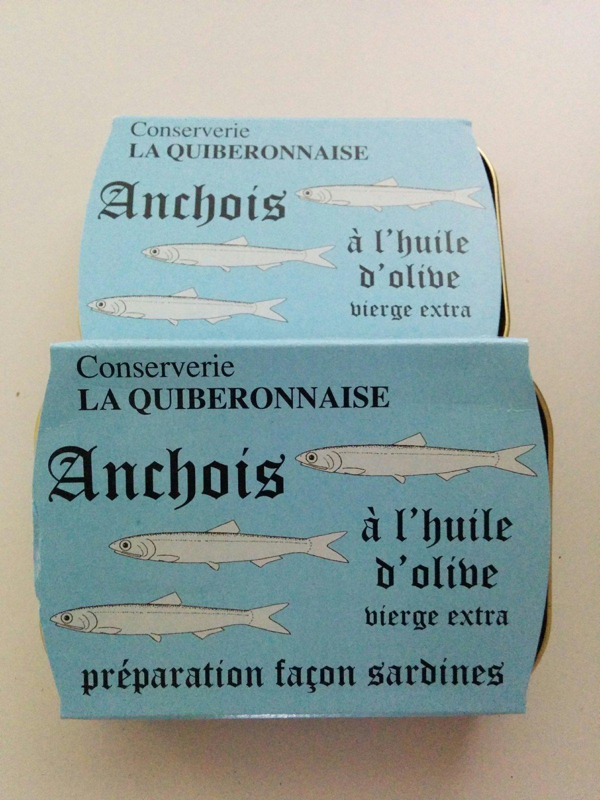 sardinen_03