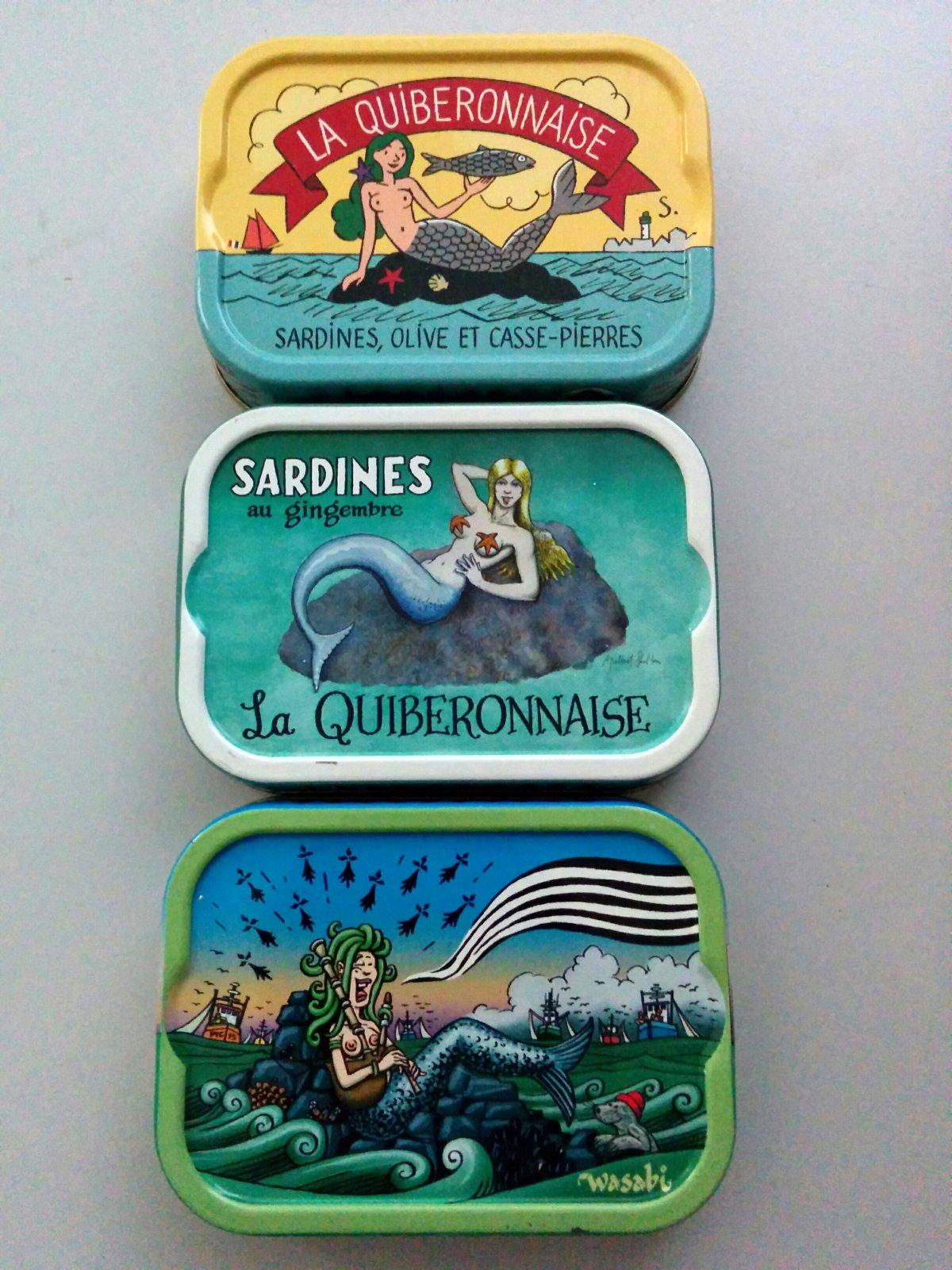 sardinen_04