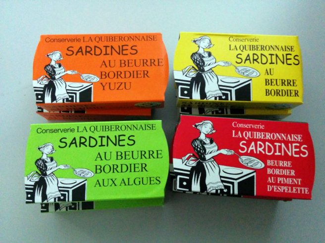 sardinen_05