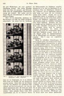 Der Sprechfilm (1923) 3
