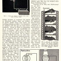 Der tönende Film (1929) 4