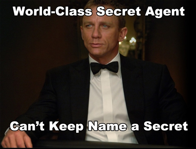 james_bond_meme