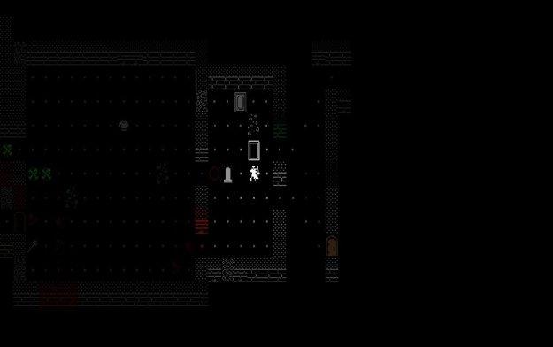 infraarcana_mummy1