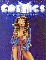 cosmics02