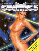 cosmics03