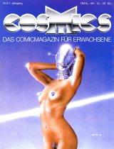 cosmics04