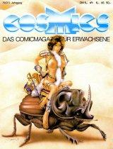 cosmics05
