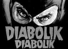 Diabolik Diabolik