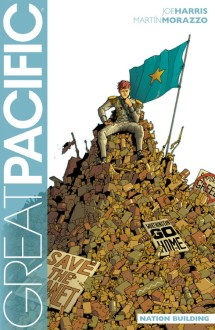 great-pacific-vol-2-nation-building