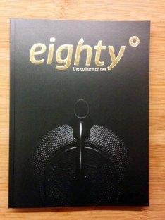 eighty_1