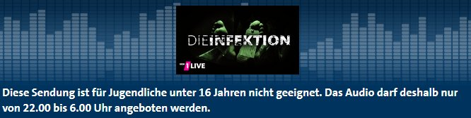 infektion_fsk16