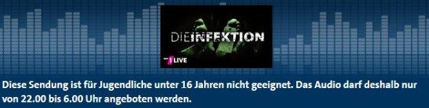 infektion_fsk16