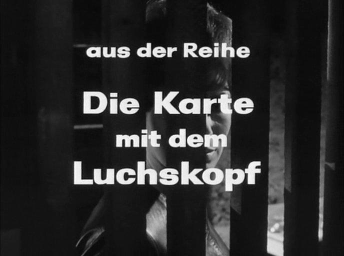 luchskopf0
