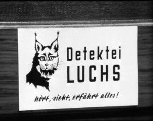 luchskopf1