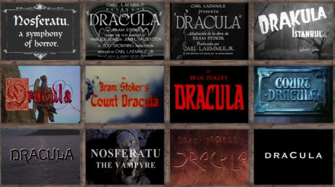 dracula_movie_titles