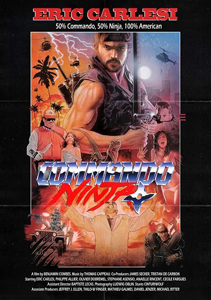 commando_ninja