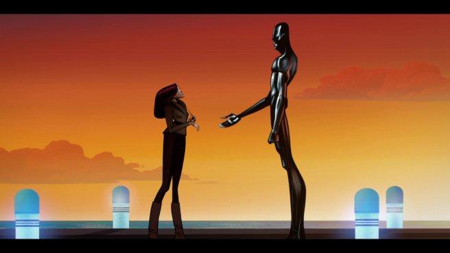 l_d_+_robots_zima_blue