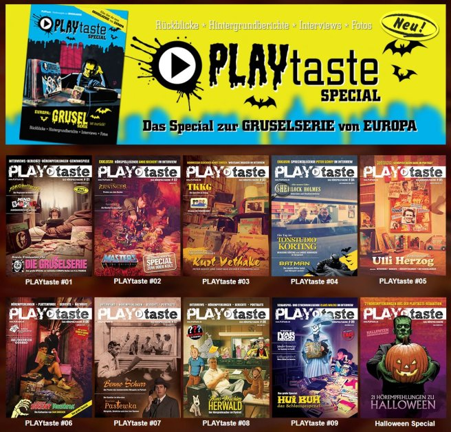 playtaste