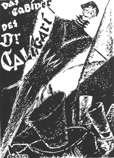 caligari_00