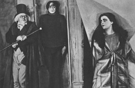 caligari_01