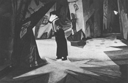 caligari_03