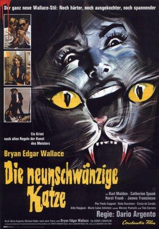 cat_o_nine_tails_poster_de