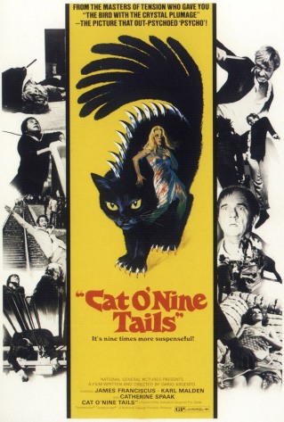cat_o_nine_tails_poster_us