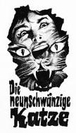 cat_o_nine_tails_pressemater_03