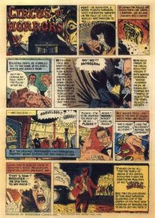 circus_of_horrors_comic