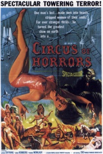 circus_of_horrors_us
